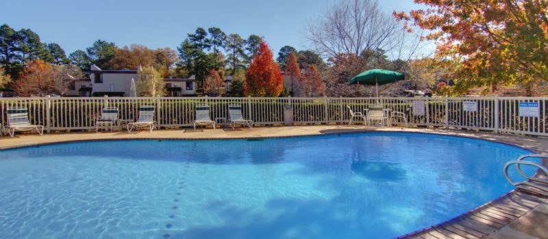 16482_Willow_Lake_Pool